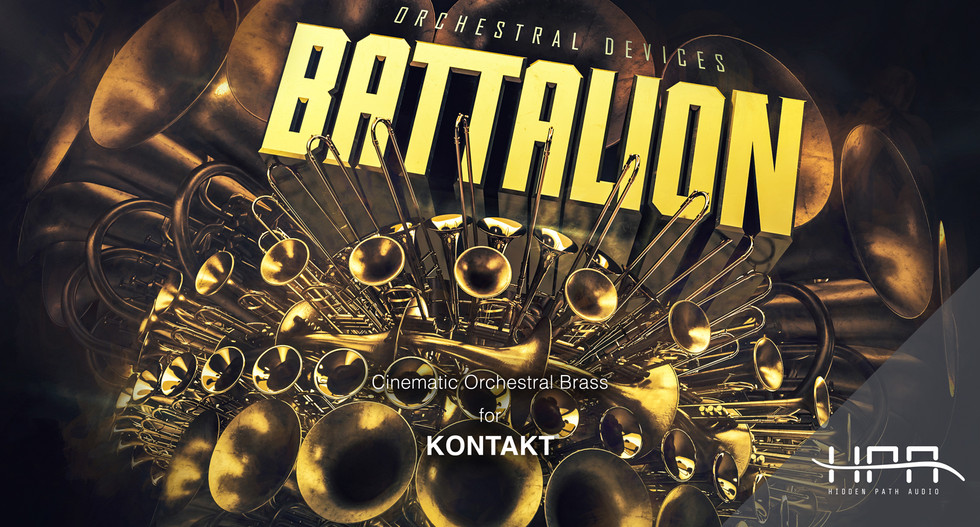Battalion Product v1.01.jpg