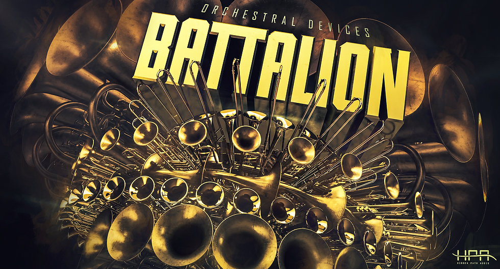 Orchestral Devices_Battalion_Website Ban
