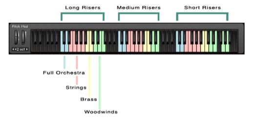 ORB-Keyboard.png