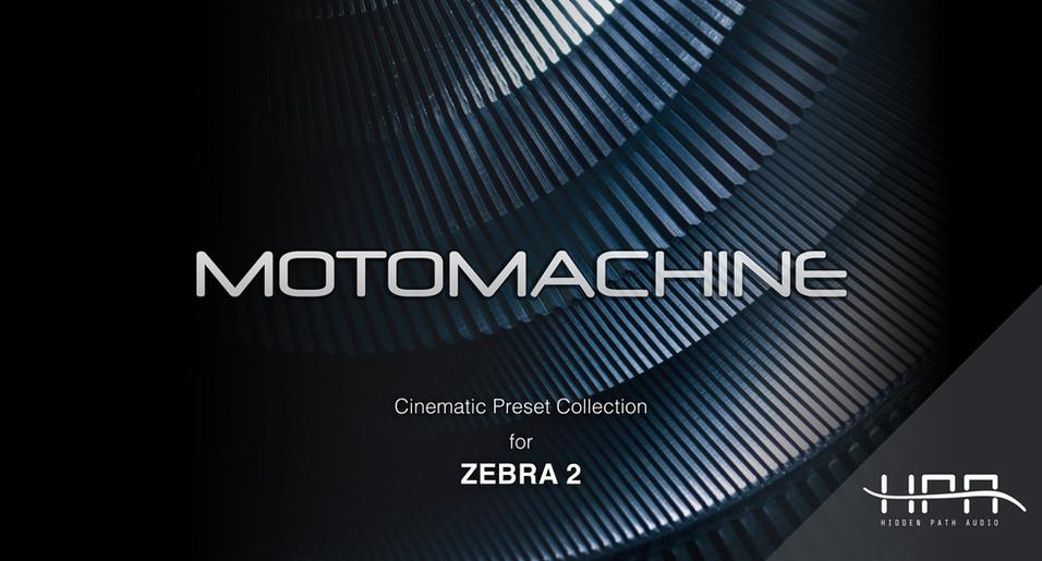 Zebra Motomachine v1.02.jpg