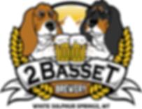 2 Basset.png