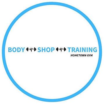 BodyShop.jpeg