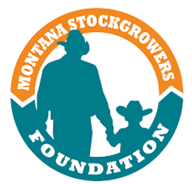 Stockgrowers Foundation.png