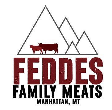 Feddes_FamilyMeats_Color.jpg
