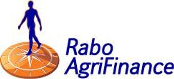 RAF_logo_rgb_small_jpg.jpg