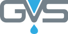 GVS Filter Tehnology logo.png