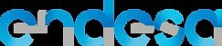 endesa_logo_logotype.png