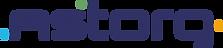 AST_full-logo.png