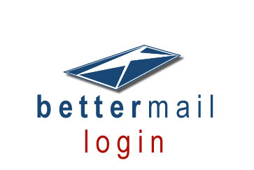 Bettermail_2014_Transparent_ReworkLogo_L