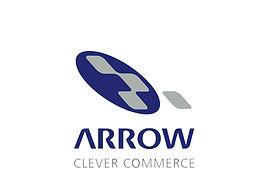 Arrow_logo_NEw.jpg