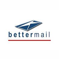 Bettermail_2014_Transparent_ReworkLogo2.