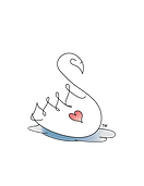 Swannluv-Creations-Logo-Transparent-BG.p