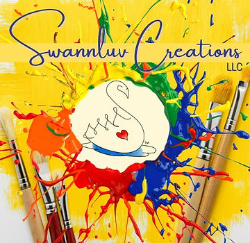 Swannluv%20Creations%20logo%20glam%20up%