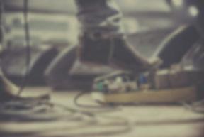 Guitar%252520Pedal_edited_edited_edited.
