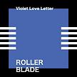roller jacket.png
