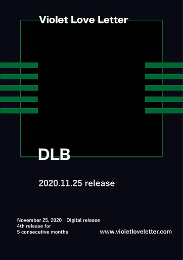 dlb1.png
