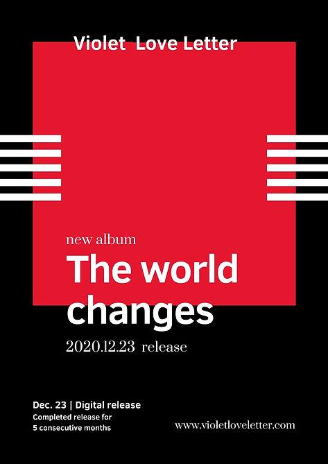worldchanges.jpg