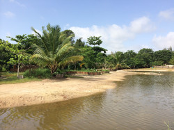 Beachside 2013