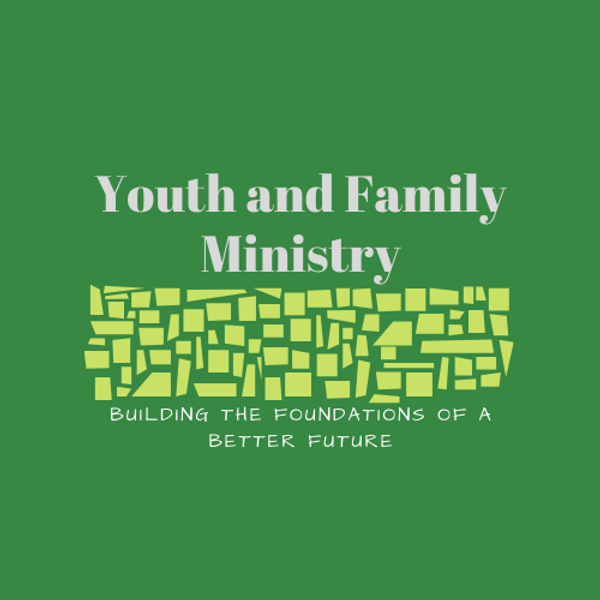 Youth and Family Ministry.png