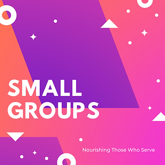 Womans Small Groups.png