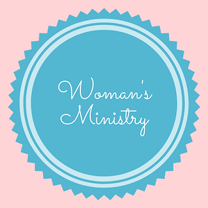 Woman's Ministry.png