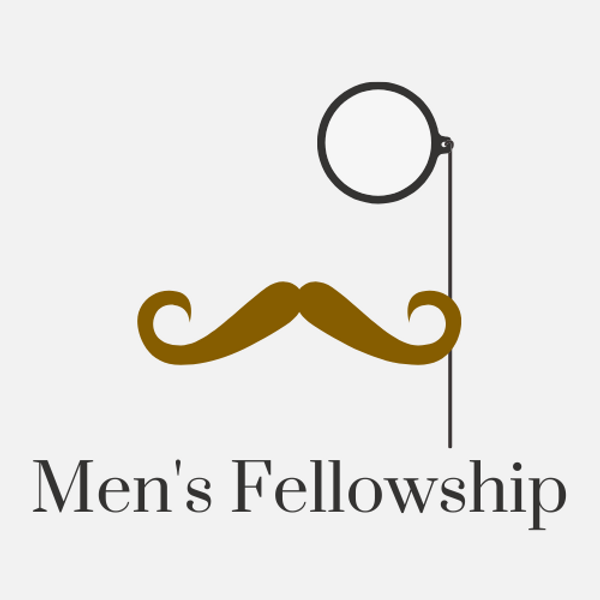 Men's Fellowship.png