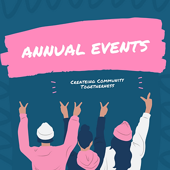 Annual Events.png