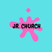 Jr. Church.png