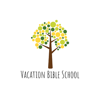 Vacation Bible School.png