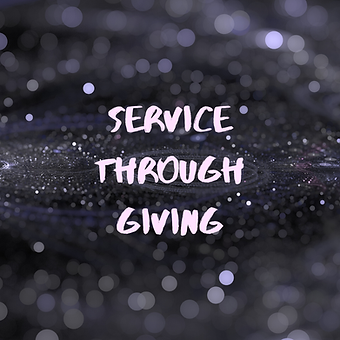 Service Through Giving (2).png