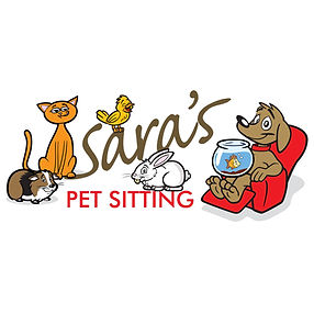 Sara's Pets-ercise.jpg