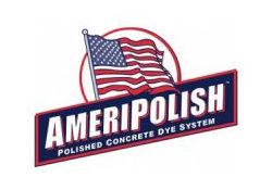 ameripolish_logo.jpg