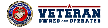 veteran-owned-business-png-1-copy.png