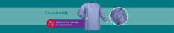 Medclean_Coronavirus_banner 20site-01_edited