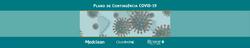 Medclean_Coronavirus_banner site-03