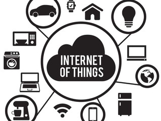 "What exactly is the ""Internet of Things"" (IoT)?"