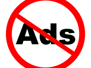 Top Four Tips from IT Professionals to Avoid Getting a Virus #4 - Get an ad blocker