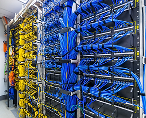 Data cabling 1.png