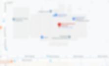ABS_GoogleMap.png