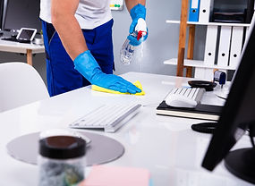 Office clean shutterstock_1401013190_res