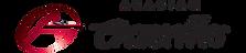 Arabian Gazelles Logo