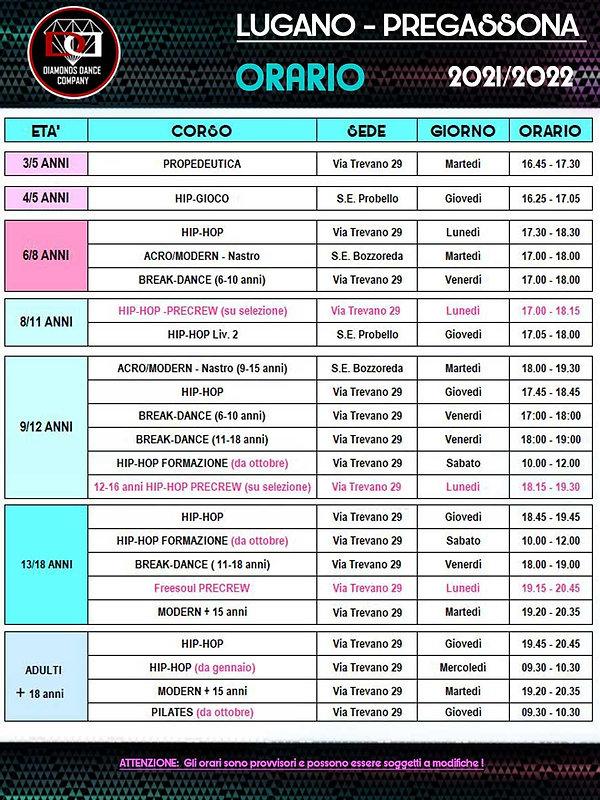 29.09-ORARIO-UFFICIALE-LUGANO.jpg
