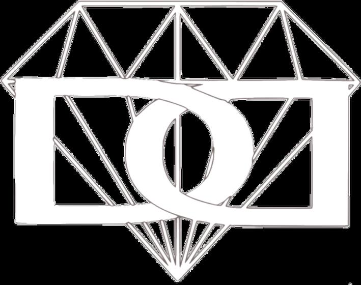 sfuocato-diamante.png