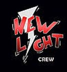 logo-new-light-crew.jpg