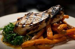 INN-Food-6645.jpg