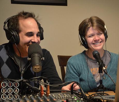 LITerally+Podcast+Tabitha+Blankenbiller-4.jpg