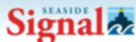 seaside paper logo_edited.jpg