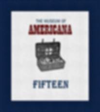 issue-fifteen.jpg