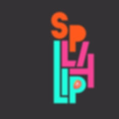 splitlip.jpg