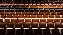 auditorium_site_1625071302.jpg